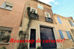 A vendre Lespignan 342434857 Albert honig