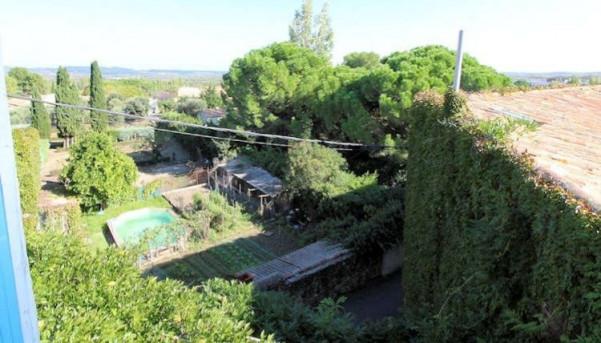 A vendre  Roujan | Réf 342434862 - Agence pezenas immobilier