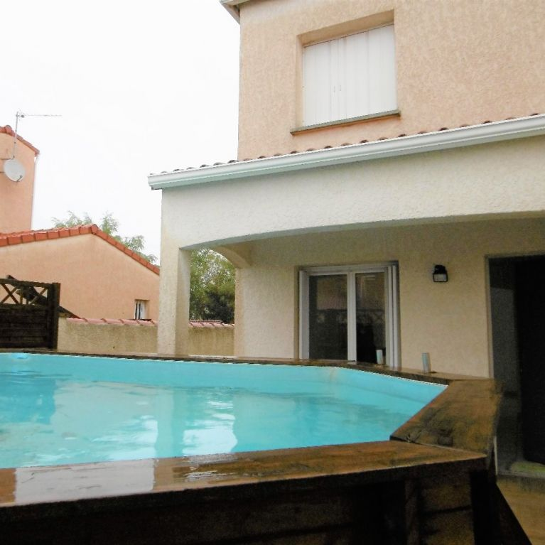 A vendre Le Boulou  342434865 Artaxa