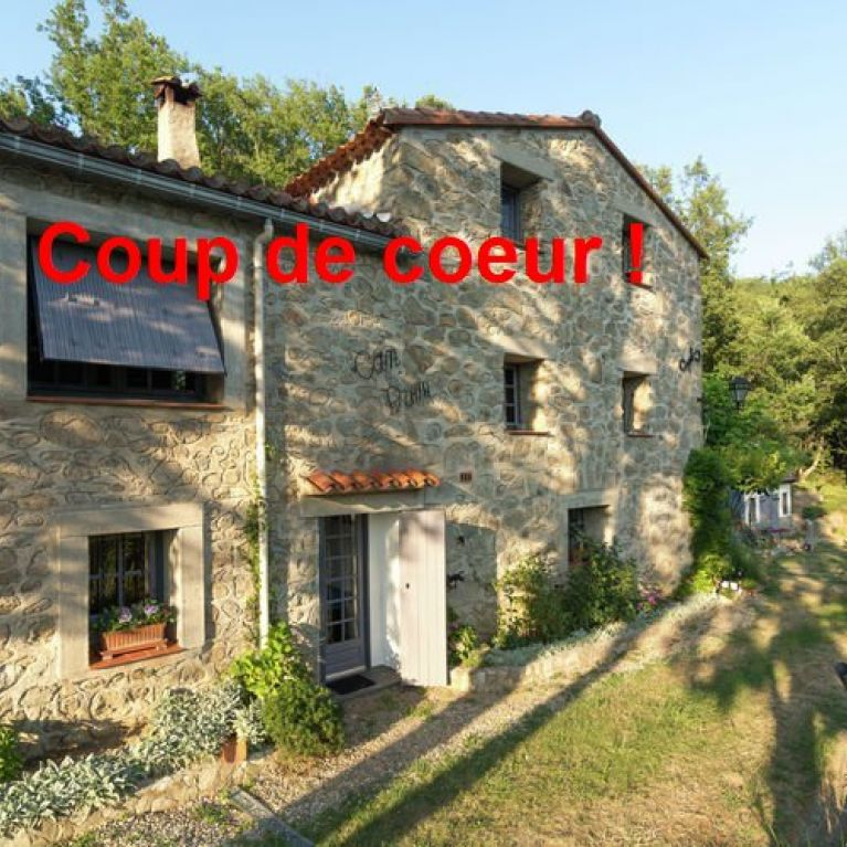 For sale Saint Laurent De Cerdans  342434869 Artaxa