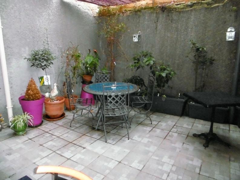 A vendre Le Boulou 342434871 Artaxa