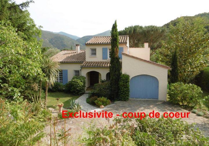 A vendre Reynes 342434889 Artaxa