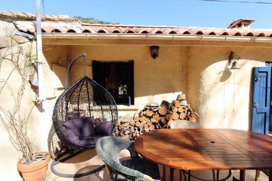 A vendre Taussac La Billiere 342434891 A.i.r. du sud