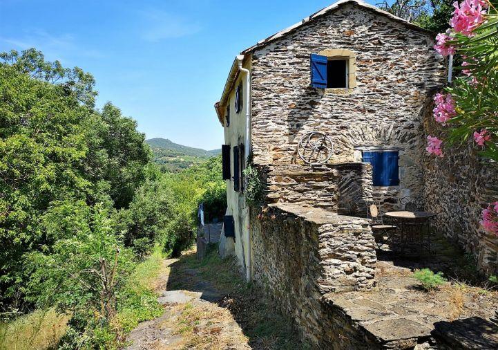 A vendre Taussac La Billiere 342434891 Artaxa