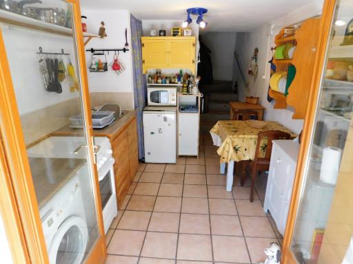 A vendre Saint Arnac 342434893 A.i.r. du sud