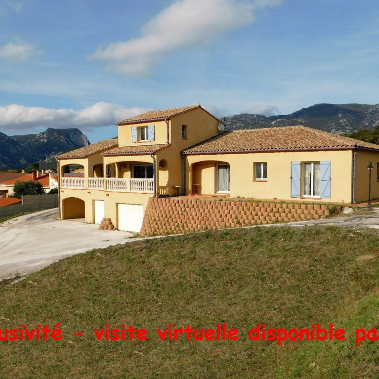 For sale Saint Paul De Fenouillet 342434896 Artaxa