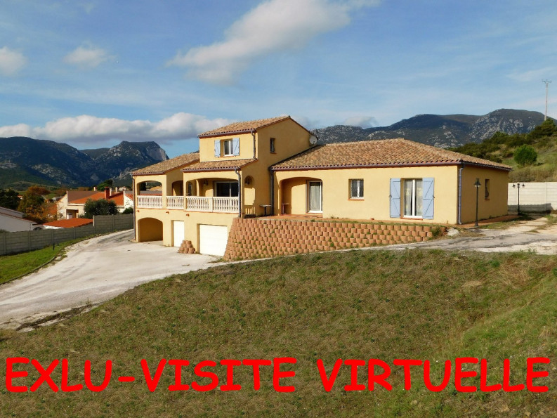 For sale Saint Paul De Fenouillet 342434896 Artaxa