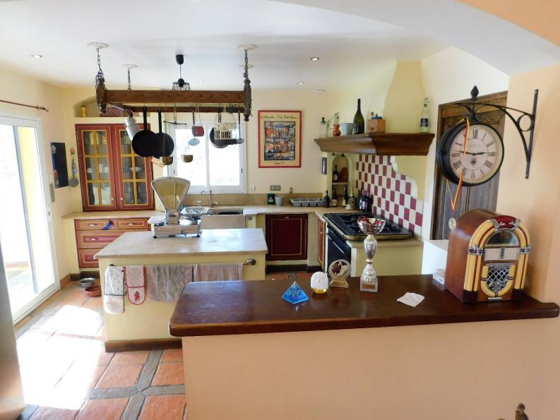 A vendre Saint Paul De Fenouillet 342434896 Artaxa