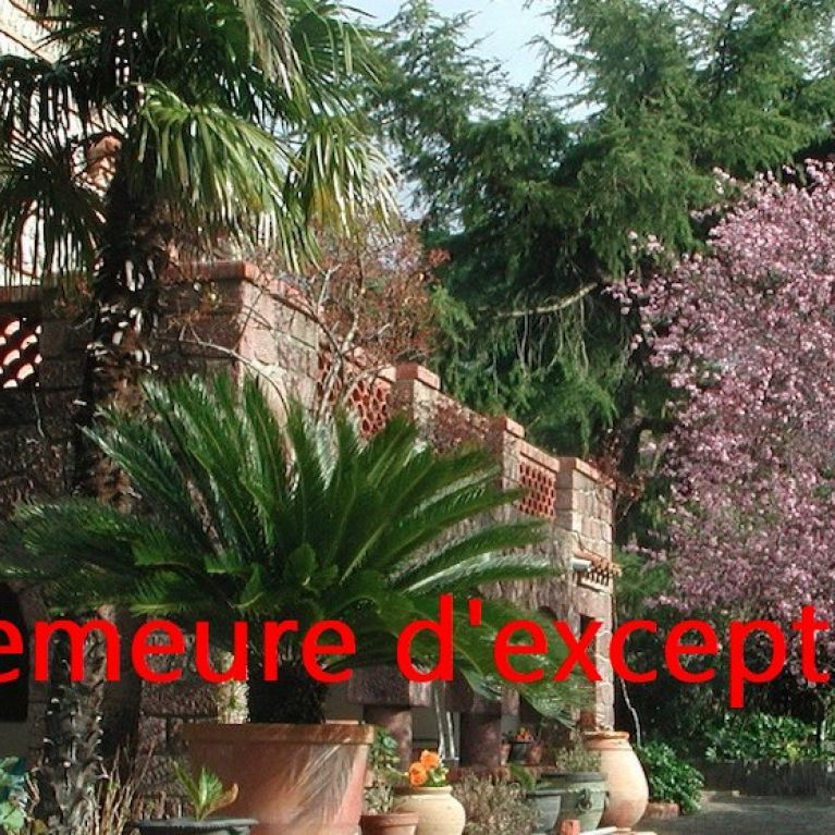 For sale Amelie Les Bains Palalda 342434905 Artaxa