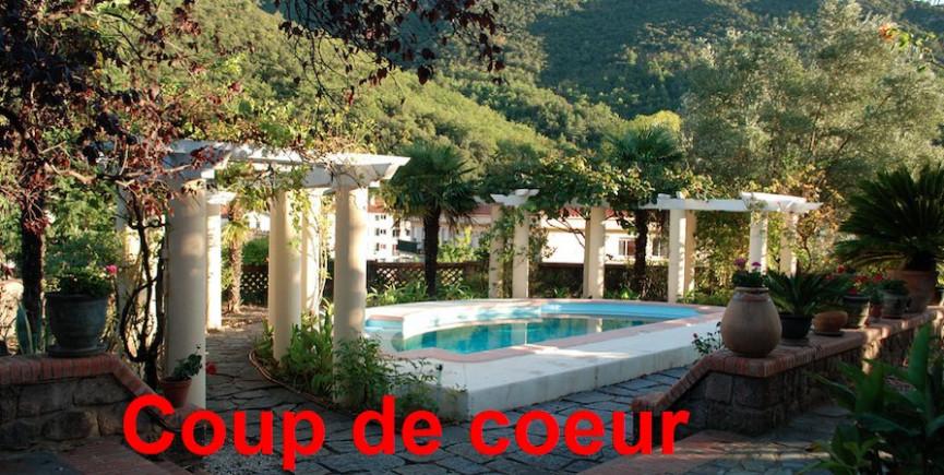 A vendre Amelie Les Bains Palalda 342434905 Artaxa