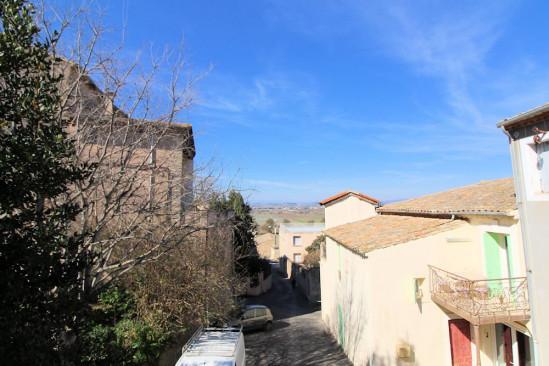 A vendre Castelnau De Guers 342434911 A.i.r. du sud