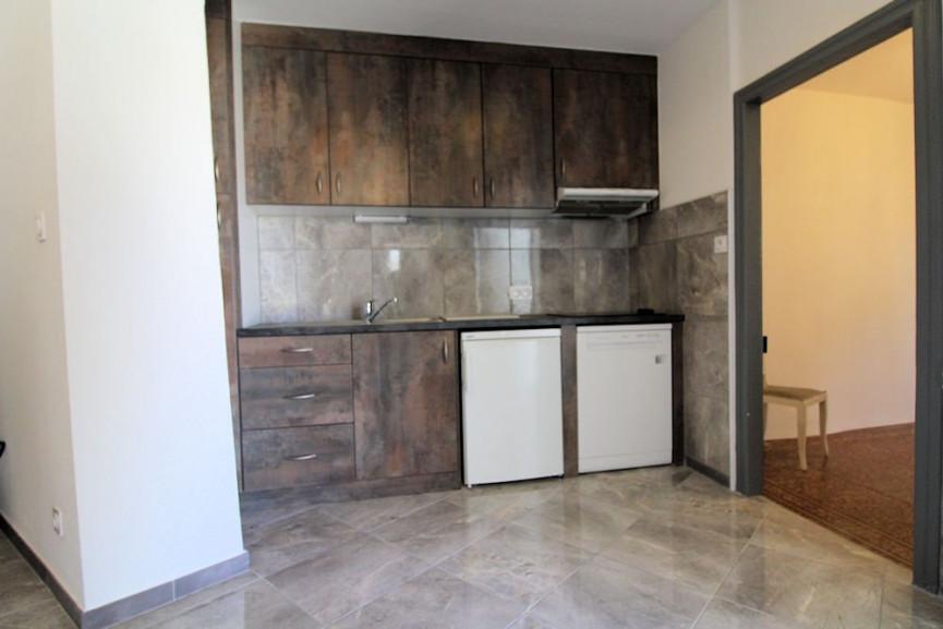 A vendre Castelnau De Guers 342434911 Artaxa