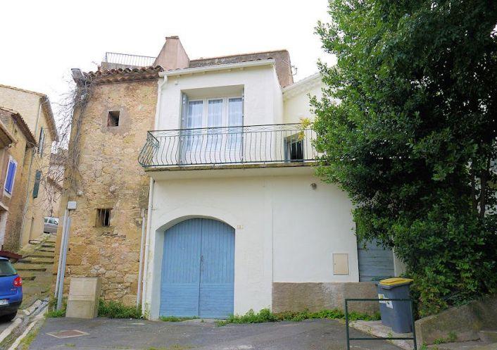 A vendre Castelnau De Guers 342434911 Albert honig