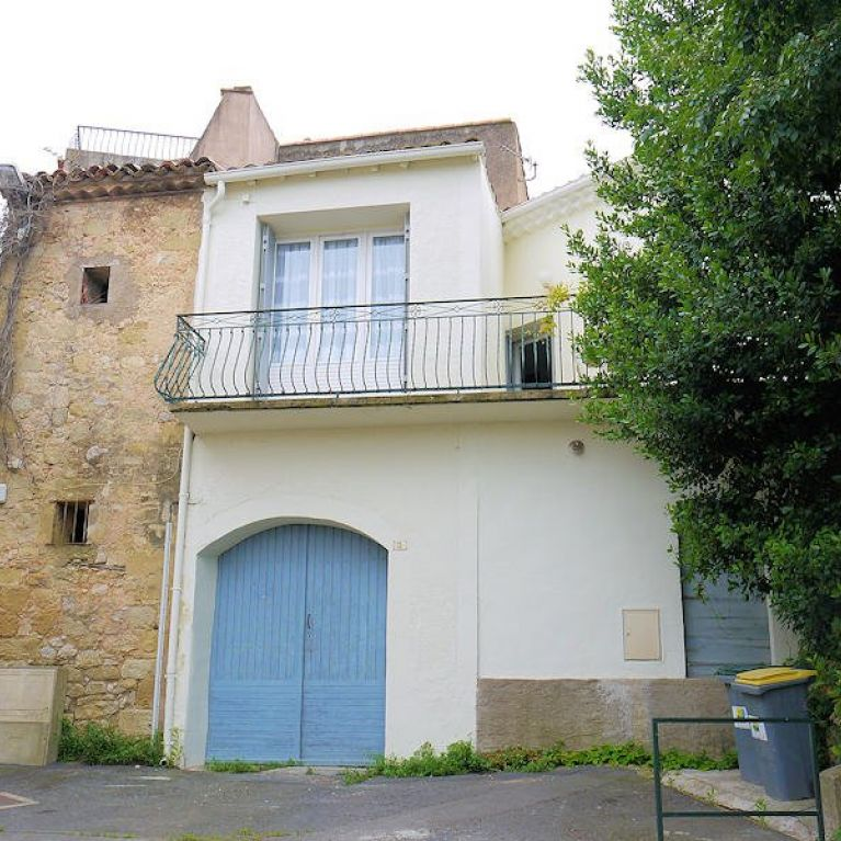 For sale Castelnau De Guers  342434911 Artaxa