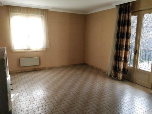 A vendre Arles Sur Tech 342434912 A.i.r. du sud