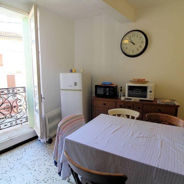 For sale Pouzolles 342434914 Artaxa
