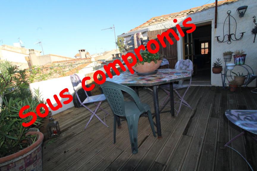 A vendre Alignan Du Vent 342434926 Artaxa