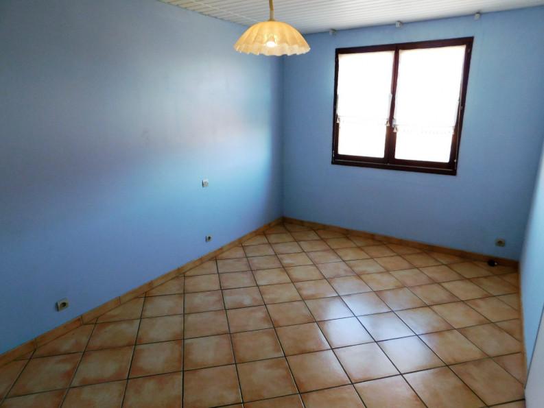 A vendre Saint Laurent De La Salanque 342434936 Artaxa