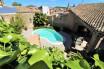 A vendre Pouzolles 342434943 Agence pezenas immobilier