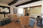 A vendre Saint Nazaire De Ladarez 342434949 Artaxa