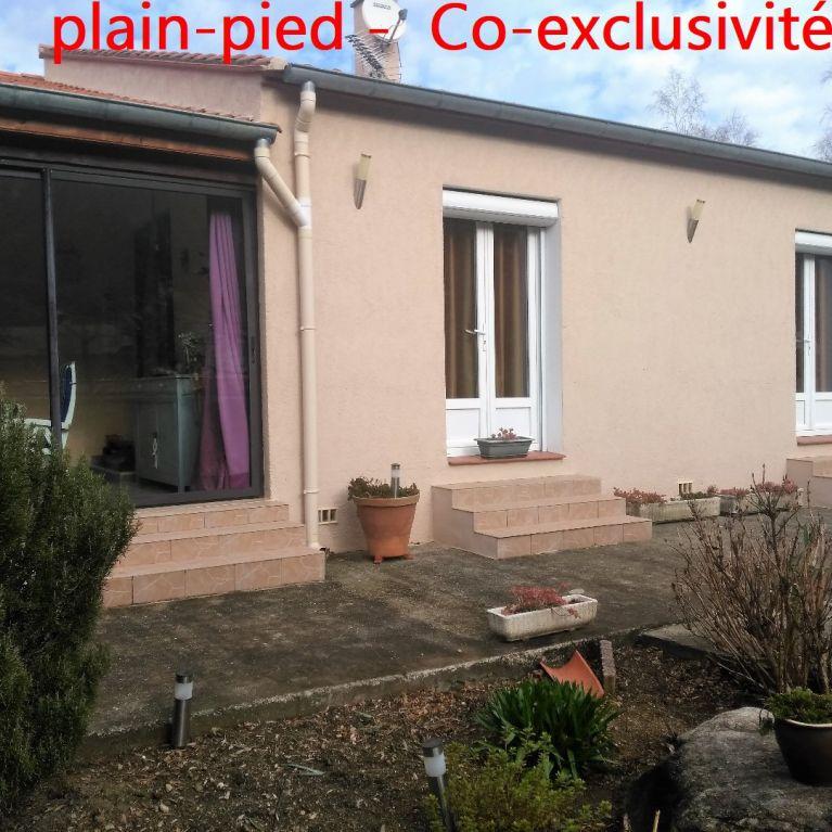 For sale Arles Sur Tech  342434953 Artaxa