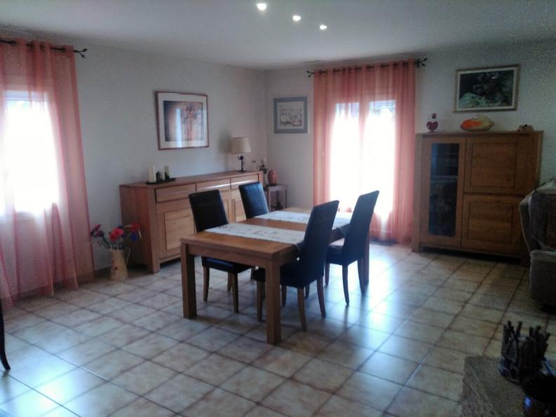 A vendre Arles Sur Tech 342434953 Artaxa