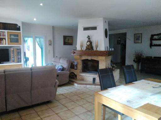 A vendre Arles Sur Tech 342434953 A.i.r. du sud