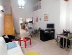 A vendre  Fitou | Réf 342434960 - Artaxa