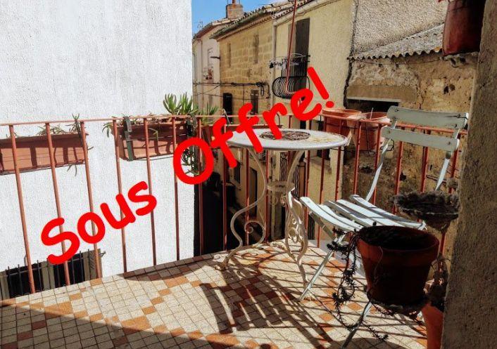 A vendre Tourbes 342434987 Albert honig