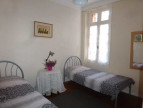 A vendre Amelie Les Bains Palalda 342434989 Artaxa