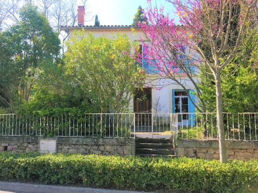 A vendre Lamalou Les Bains 342434993 A.i.r. du sud