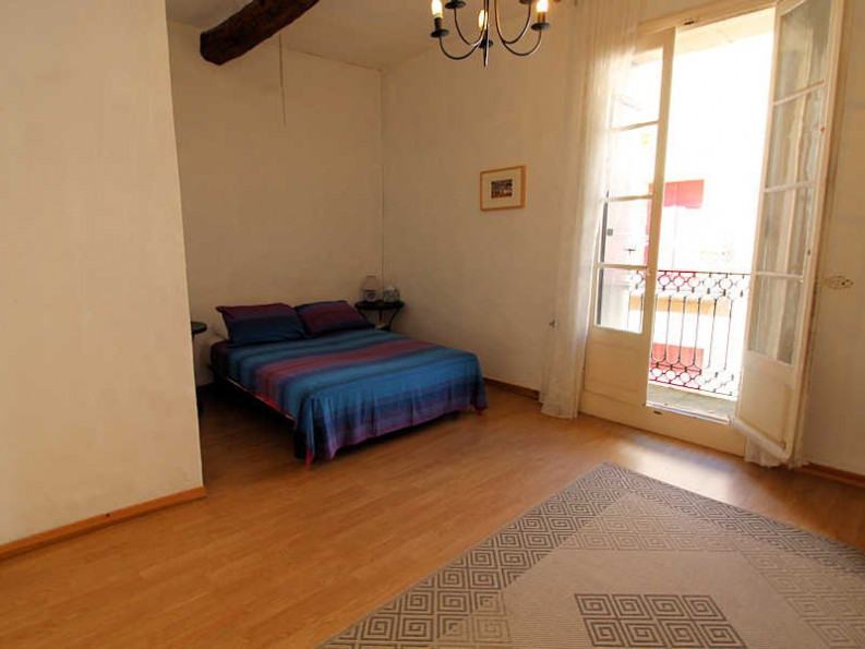 A vendre Saint Thibery 342434998 Artaxa