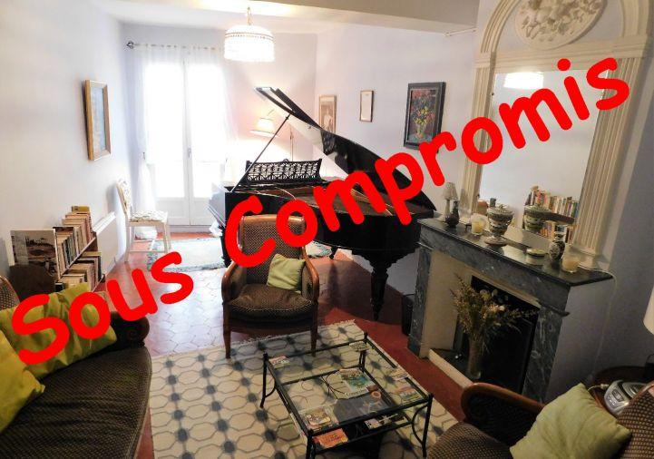 A vendre Rasigueres 342435007 Artaxa