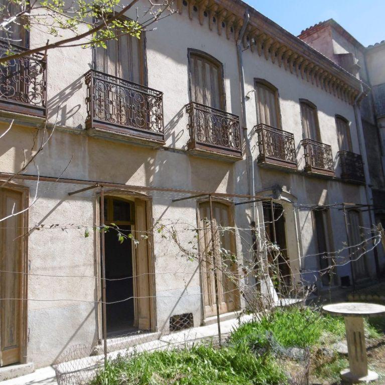 For sale  Arles Sur Tech | Réf 342435008 - Artaxa