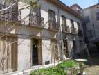 A vendre Arles Sur Tech 342435008 Artaxa