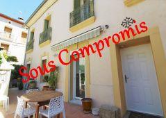 A vendre Caux 342435015 Saint andré immobilier