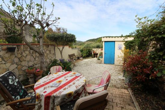 A vendre Portel Des Corbieres 342435018 A.i.r. du sud