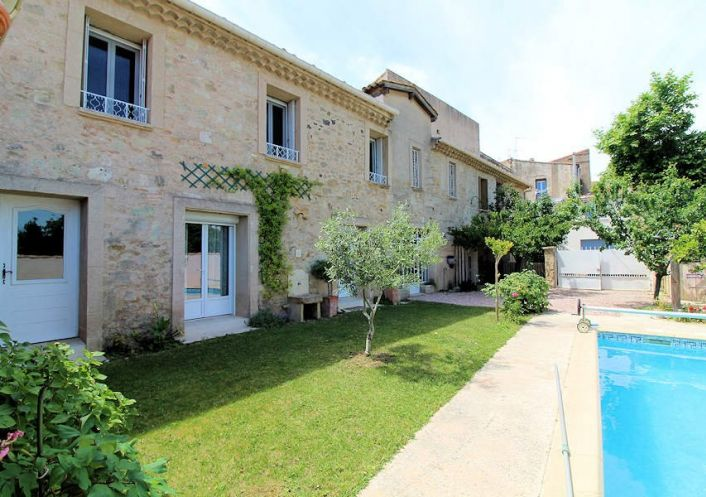 For sale Pezenas 342435036 Albert honig