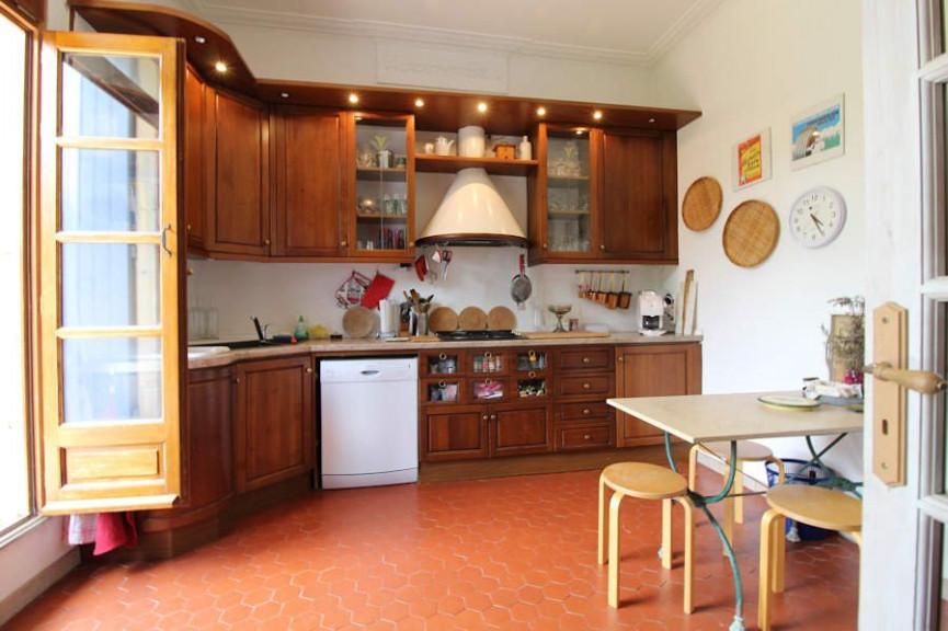 For sale  Neffies | Réf 342435040 - Artaxa