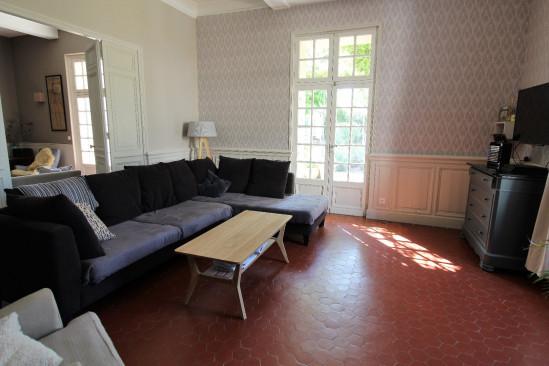 A vendre Lieuran Les Beziers 342435041 A.i.r. du sud