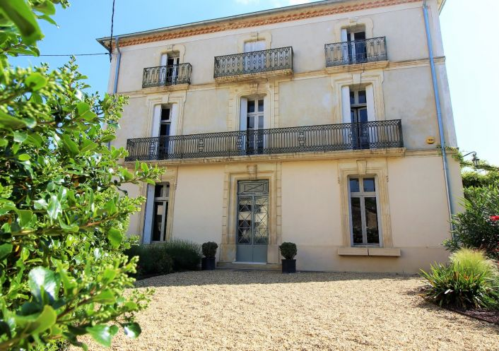 For sale Lieuran Les Beziers 342435041 Albert honig