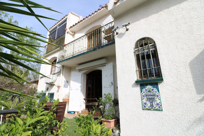 A vendre Perpignan 342435042 Artaxa