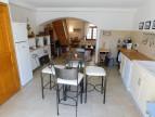A vendre Saint Paul De Fenouillet 342435045 Artaxa