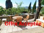 A vendre  Saint Paul De Fenouillet | Réf 342435045 - Artaxa