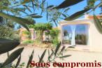 A vendre Roujan 342435058 Artaxa