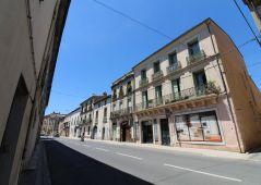 A vendre Pezenas 342435059 Saint andré immobilier