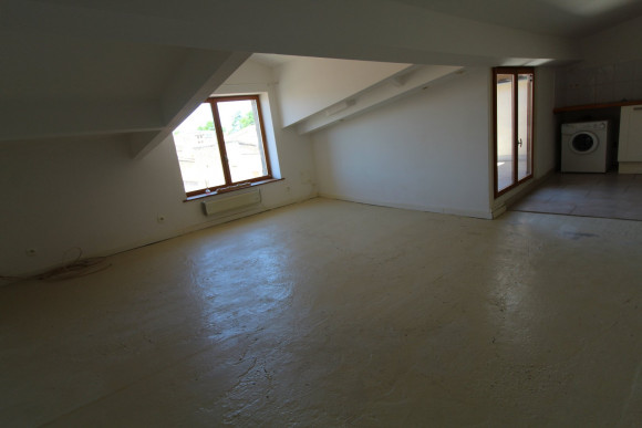 A vendre Pezenas 342435059 Agence pezenas immobilier