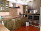 A vendre Saint Andre 342435062 Artaxa