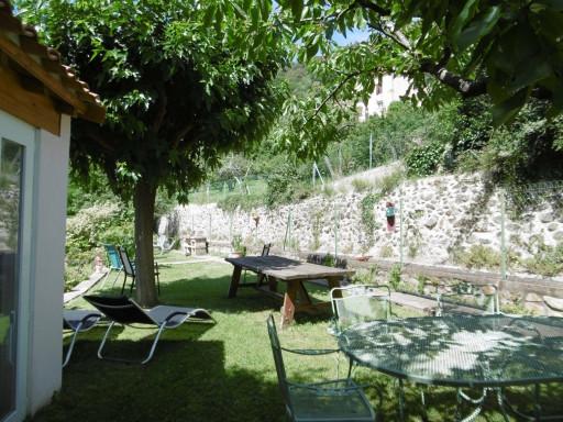 A vendre Arles Sur Tech 342435066 A.i.r. du sud