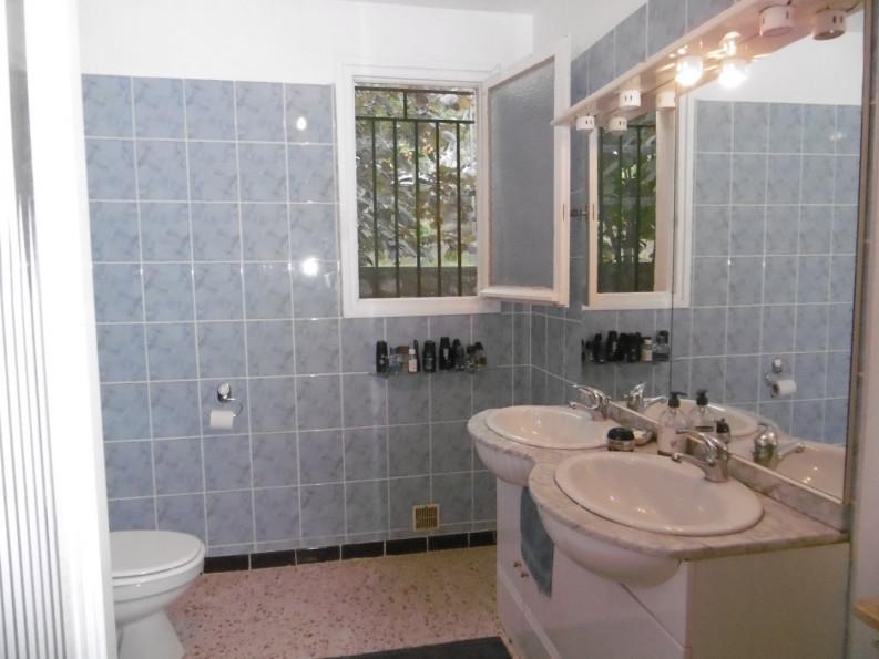 A vendre Arles Sur Tech 342435066 Artaxa